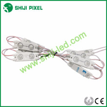 2700-12000K color temperature 0.5w single color 5050 led module 12v